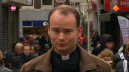 Katholiek Nederland Tv - Tonpraten, De Dodendraad, Sant'egidio