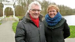 Nederland Zingt Op Zondag - Jo Anne De Boer