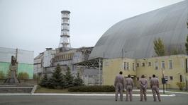 2Doc: Tsjernobyl 4 Ever