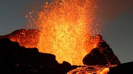 Schooltv-weekjournaal - Vulkanen - Guatamala - Gameverslaving