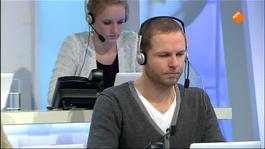 Radar - Uitzending 24-02-2014