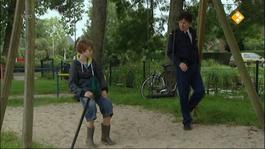 Vrijland - Vrijland Afl. 78