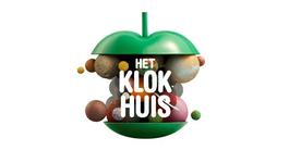 Het Klokhuis - Klokhuis 20 Jaar: Favoriet Jetske