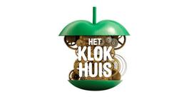 Het Klokhuis - Klokhuis 20 Jaar: Favo Oud-presentator Monique