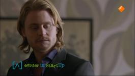 Startup - Startup
