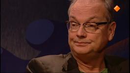 De Nachtzoen - René Gude (2)