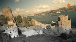Mo Doc - Mo Doc: Bijgeloof Rondom Heiligen - Turkije
