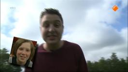 Puberruil Zapp - Elijah Vs Nigel