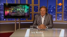 Tv Show - Tros Tv Show