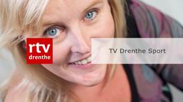 TV Drenthe Sport