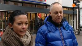 Schepper & Co - Klant Strafbaar Stellen Prostitutie