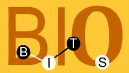 Bio-bits - Moderne Evolutie Biologie - Bio-bits
