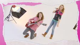 Hip Voor Nop - Aflevering 7: Elzelinde En Floor