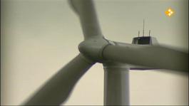 Kernpunt - Afl. 16 Energieomzettingen & Verbrandingsreacties