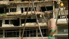 Ikon Documentaire - Ikon Doc: Terug Naar Angola