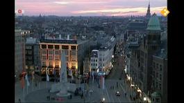 Willem-alexander En Máxima: De Mooiste Momenten Van 2-2-2002 - Willem-alexander En Máxima: De Mooiste Momenten Van 2-2-2002