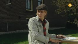 Vrijland - Vrijland Afl. 80