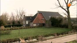 Fryslân Dok - Embedded Yn Fryslân