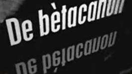 De Bètacanon - Zonnestelsels