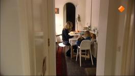 Op 't Nachtkastje - Esther Gerritsen