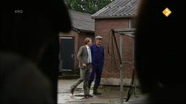 Vrijland - Vrijland Afl. 83