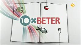 10xbeter - Vega