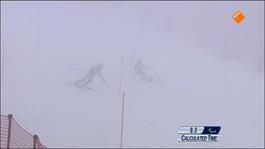 Nos Paralympische Winterspelen - Nos Paralympische Winterspelen