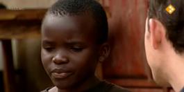 Schooltv-weekjournaal - Files - Oeganda
