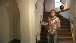 Het Klokhuis - Willem Van Oranje