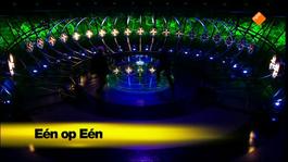 Eén Op Eén - Henk Plenter