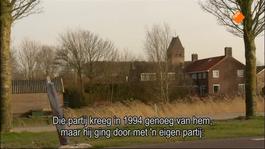 Fryslân Dok - Reitze