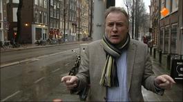 Geloofsgesprek - Mgr. Jan Van Burgsteden