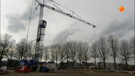 Recht In De Regio - Vrees Voor Grootste Hostel Van Nederland