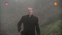 Bodar Door Het Land Van Franciscus - Aflevering 3: Gestigmatiseerd En Lijdend Al Bij Zijn Leven Heilig Beschouwd