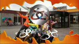 Spangas - Spangas Marathon