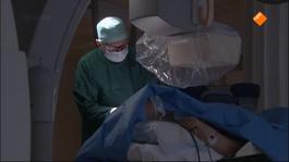 Zembla - Operatie Proefkonijn Ii
