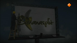 Bananasplit - Ernst Daniel Smid