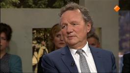 Buitenhof - Bram Van Ojik, Hans Wiegel, Han Noten, Jaap De Hoop Scheffer, Lien Verpoest
