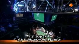 De Reünie Nuts MAVO, Oldenzaal