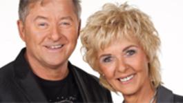 Max Muziekspecials - Jan & Anny Together Again - Deel Ii