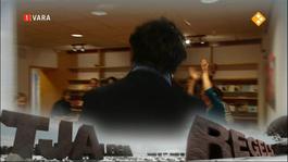 De Ombudsman - Vara's Ombudsman