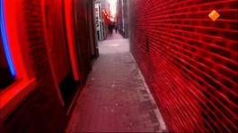 Brandpunt Reporter - De Slag Om De Wallen (1)