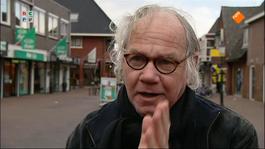 Schepper & Co - Denker Des Vaderlands: René Gude