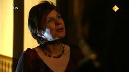 Het Vermoeden - Ruth Peetoom