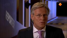 Brandpunt Reporter - De Slag Om De Wallen (2)