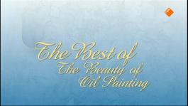 Schilderen Met Gary Jenkins - Rembrandt Tulp