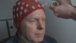 Vpro Tegenlicht - Het Gretige Brein