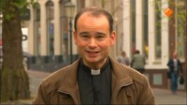Katholiek Nederland Tv - Paus Laat Zich Interviewen Door Belgische Jongeren