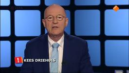 Per Seconde Wijzer - Per Seconde Wijzer