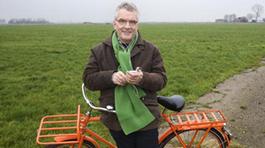 Nederland Zingt Op Zondag - De 1000e Aflevering